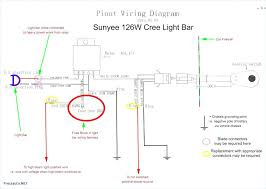 wiring harness diagram for boat trailer heritage light instructions heritage wire harness fort payne alabama wiring harness diagram for boat trailer 5 wire and 7 pin in addition to diagrams plu wiring harness