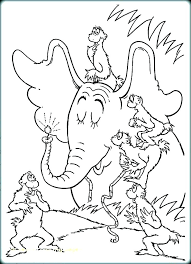Dr Seuss Coloring Sheets Print Out Happy Birthday Coloring Sheets
