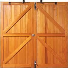 cardale side hinged garage doors how to hinged wooden garage doors door design for home