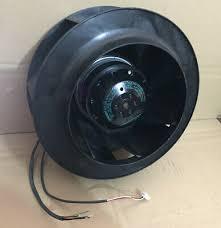 emerson condenser fan motor k55hxjpm