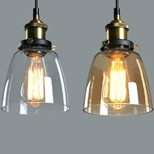 replacement chandelier globes replacement sconce glass medium size of glass pendant shades replacement light globes replacement