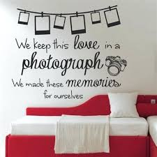 wall sticker quotes for bedrooms bedroom wall vinyl quotes on wall art words for bedroom with wall decoration stickers words wwwpixsharkcom images bedroom ideas