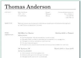 How To Do A Resume Interesting How Do You Do A Resume Noxdefense