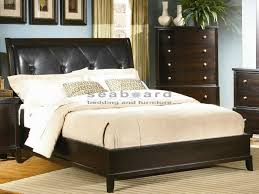 Coal Creek Bedroom Set Collection | Download The Latest Trends In ...