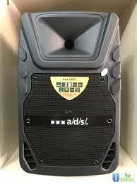10 loa Karaoke Bluetooth cao cấp chính hãng âm thanh đã nhất 2021