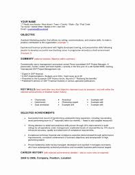 Objective In A Resume Example Examples For Pharmaceutical Sales