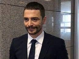 Şarkıcı Sıla'ya şiddet davasında Ahmet Kural'a yeniden hapis cezası -  Magazin Haberleri