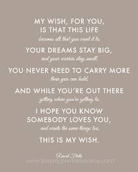 Graduation Wishes Quotes Stunning Graduation Wishes For Nephew 48 Best Graduation Images On Pinterest