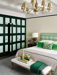 Bedroom Colors Design 20 Best Green Rooms Green Paint Colors And Decor Ideas