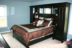 pier wall bed wall units bedroom furniture pier mid wall bed pier wall unit pier wall pier wall bed