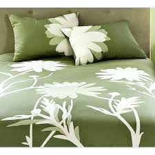 duvet covers greenville sc green black and white duvet covers image of modern duvet covers bedroom