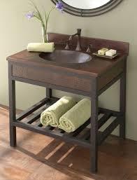 Timber Bathroom Accessories Unique Bathroom Accessories Interior Best Color For Master