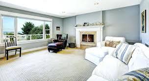light blue living room decor walls decorating ideas curtains