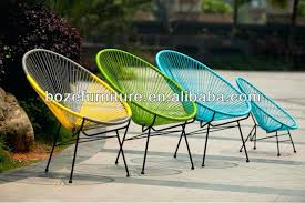 best er outdoor furniture garden oval rattan furniture chair outdoor egg chair outdoor hanging egg chair