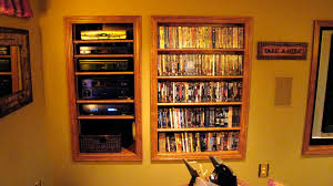Tv Stereo Stands Cabinets Salamander Audio Video Cabinets 8605 1 2 Home Theater Pinterest