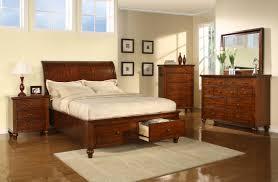 Alle Holz Pc Espresso Beize Schlafzimmer Set Marke Neue Sets Möbel