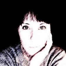 Jeanette Heath 😷📚📽🏃🏻♀️ (@JaneInOakton) | Twitter