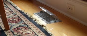 air duct cleaning atlanta.  Duct Air Duct Cleaning Atlanta GA For Atlanta N