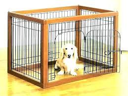 diy indoor dog kennel systems mason company manufacturer designs