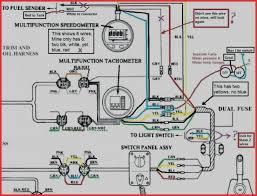 yamaha outboard gauges wiring diagram ecourbano server info yamaha outboard gauges wiring diagram yamaha outboard motor wiring diagram engine unique rh galericanna