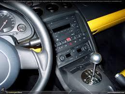 lamborghini gallardo interior manual. the lamborghini gallardo with a standard sixspeed manual gearbox note yellow details interior o