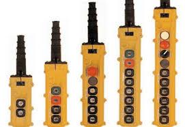 demag crane pendant wiring diagram wiring diagram demag crane pendant wiring diagram schematics and diagrams