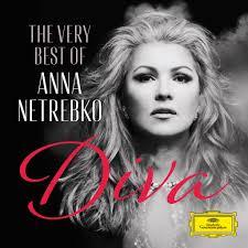 Audio « Types « <b>Anna Netrebko</b>