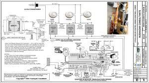 zone valve wiring schematic zone valve wiring schematic