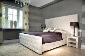 modern luxury master bedrooms. Modern Luxury Master Bedroom Bedding Bathrooms Designs Ceili Bedrooms