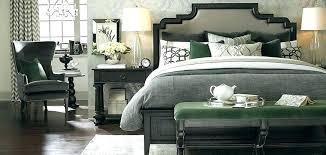 Image Interior Design Teciit Fine Bedroom Furniture Brands Josephremodelingco