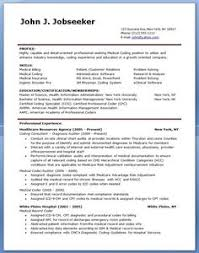 Medical Insurance Billing Specialist Job Description ...