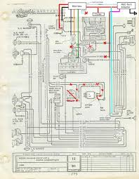 wiring diagram for 1967 camaro the wiring diagram horn relay team camaro tech wiring diagram