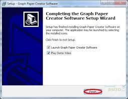 Graph Paper Generator Latest Version 2019 Free Download