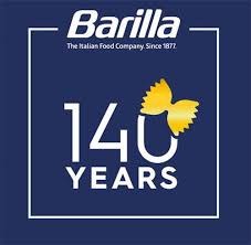 barilla the italian food company since years reviews  barilla the italian food company since 1877 140 years