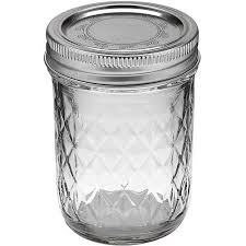 ball 4 oz mason jars. ball 12-count 8-ounce jelly jars with lids and bands 4 oz mason