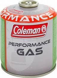 <b>Картридж Coleman C300 газовый</b> Xtreme купить в интернет ...