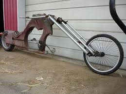 atomiczombie builder s gallery chopper bicycle 10