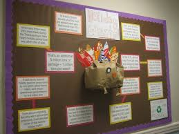 office board ideas. Creative Office Bulletin Board Ideas As Your Nice Reminder: Kenan Blitz ~ Stevenwardhair E