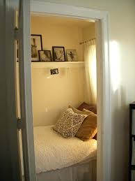 closet into office. Convert Bedroom To Closet Walk In  Into Office