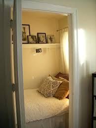 walk in closet office. Convert Bedroom To Closet Walk In Into Office