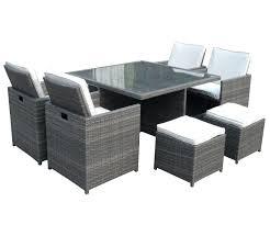 Garden Rattan Furniture – exhort