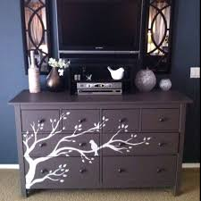 diy painted furniture ideas. Diy Dresser Painting Ideas Inspirational Hand Painted Diy Painted Furniture Ideas