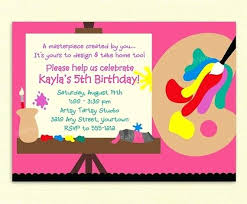 Invitation Words For Birthday Party Birthday Party Invitations Wording Chris Smith Me