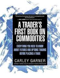 Download Pdf A Trader S First Book On Commodities