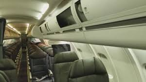 Crj7 Seating Chart American Airlines Fleet Bombardier Crj 700 Details And