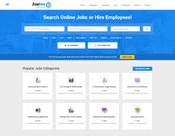 15 best job board themes and plugins for your next awesome job jobinn job board directory wordpress theme