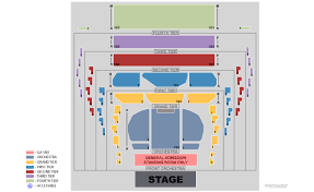 Newark Arena Seating Chart Njpac Virtual Seating Chart Bedowntowndaytona Com