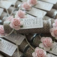 the 25 best wedding favours ideas on pinterest wedding Wedding Giveaways Uk wedding favors set of 100 mint rolls \