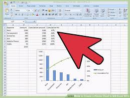 How To Create A Pareto Chart Jasonkellyphoto Co
