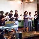 「円城寺あや+エロ」の画像検索結果